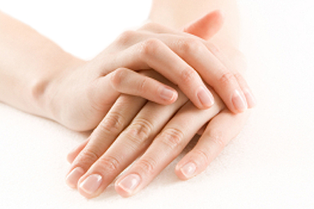 Importance of Hand Rejuvenation